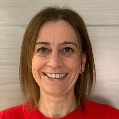Isabella Rossi