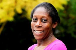 Maria Gledhill - Ex-Chief Executive