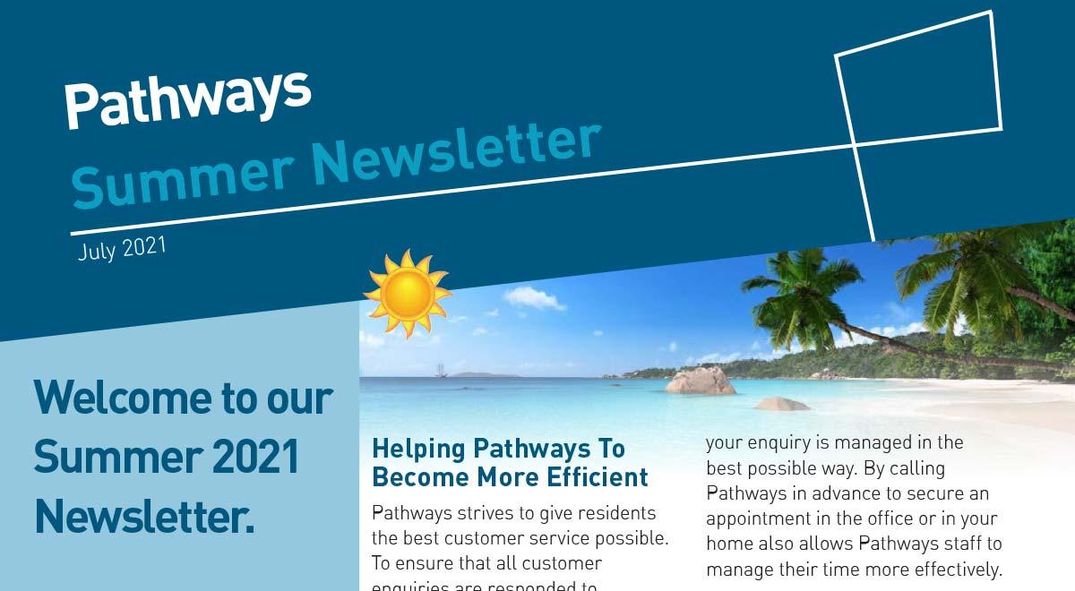 Pathways-Summer-Newsletter-2021